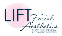 Lift Facial Aesthetics